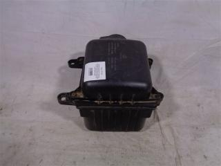 Запчасть корпус воздушного фильтра Chevrolet Niva 2009-