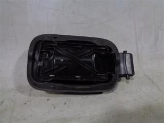 Запчасть лючок бензобака Audi A6 2010-2018