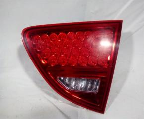 Запчасть фонарь внутренний задний правый Hyundai IX55 2006-2013
