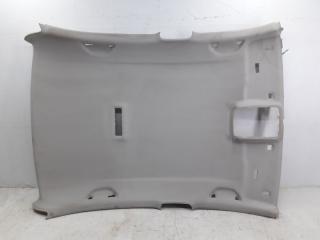 Запчасть обшивка крыши Volkswagen Jetta 6 2010-2019