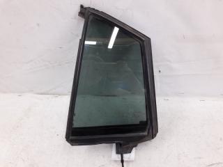 Запчасть стекло двери глухое заднее левое Mazda 6 2007-2012