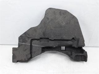 Запчасть обшивка багажника правая Toyota Camry 2011-2018