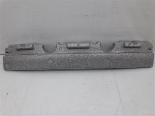 Запчасть абсорбер бампера задний Hyundai IX55 2006-2013
