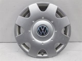 Запчасть колпак колеса Volkswagen Golf 2003-2008