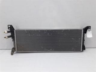 Запчасть радиатор охлаждения Volkswagen Transporter 2015-