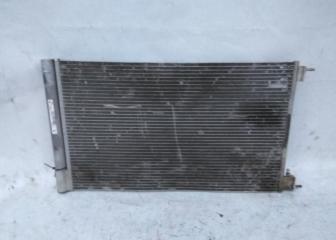 Запчасть радиатор кондиционера Opel Insignia 2008-2015