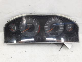 Запчасть щиток приборов Nissan Almera Classic 2006-2012