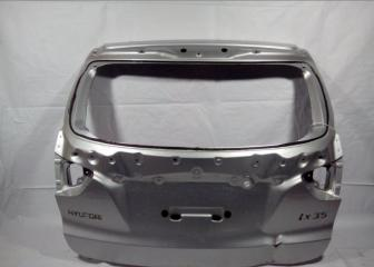 Запчасть крышка багажника Hyundai IX35 2009-2015