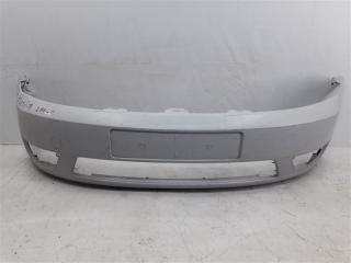 Запчасть бампер передний Ford Fiesta 5 2001-2008