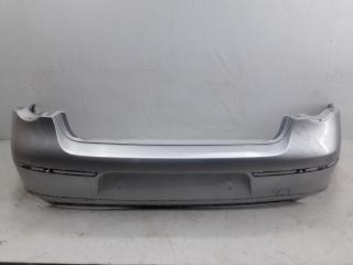 Запчасть бампер задний Volkswagen Passat 2005-2010