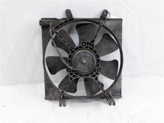 Запчасть диффузор радиатора Kia Spectra 2004-2011
