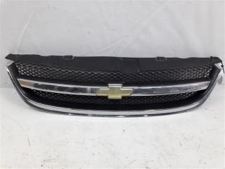 Запчасть решетка радиатора Chevrolet Lacetti 2004-2013