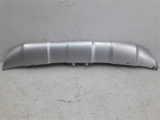 Запчасть накладка бампера передняя Volvo XC60 2013-2017