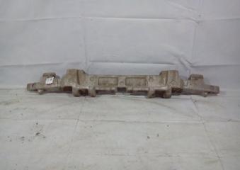 Запчасть абсорбер бампера задний Kia Spectra 2004-2011