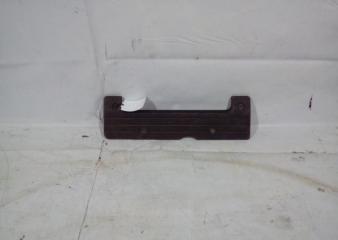 Запчасть крышка двигателя Honda CR-V 3 2007-2012