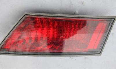 Запчасть фонарь внутренний задний правый Honda Civic 2005-2011