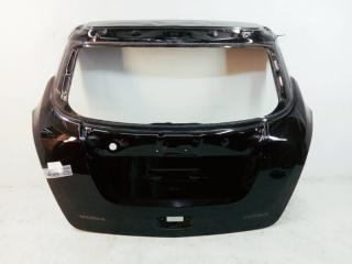 Запчасть крышка багажника Opel Mokka 2012-2015