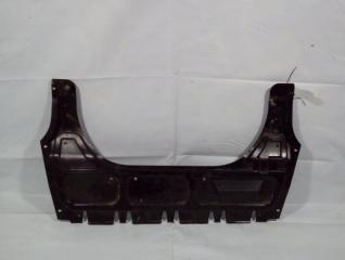 Запчасть пыльник двигателя Skoda Fabia 2 2007-2015