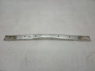 Запчасть поперечина рамы передняя BMW X5 2006-2013