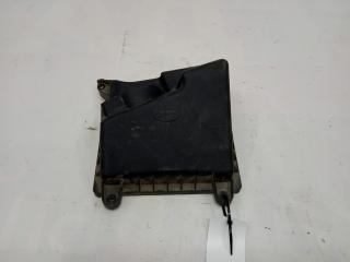 Запчасть крышка корпуса воздушного фильтра Лада Гранта 2011-