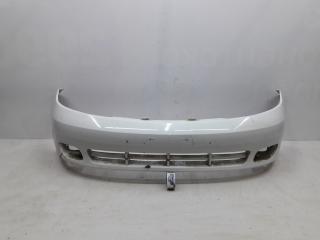 Запчасть бампер передний Chevrolet Lacetti 2004-2013