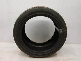 Шина R20 / 295 / 40 Pirelli P Zero (б/у)