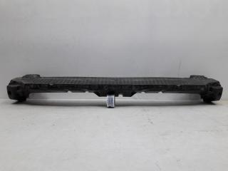 Запчасть абсорбер бампера передний Lexus LX570 2015-