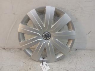 Запчасть колпак колеса Volkswagen Golf 2012-2017