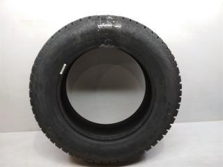 Шина R14 / 175 / 65 Pirelli Formula Ice (б/у)