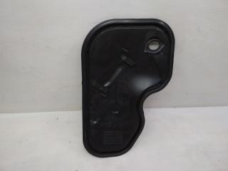 Запчасть заглушка двери задняя правая Volkswagen Polo 2011-