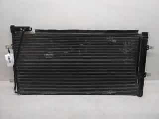 Запчасть радиатор кондиционера Audi Q3 2011-2019