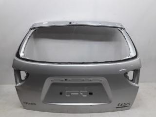 Запчасть крышка багажника Hyundai IX55 2006-2013