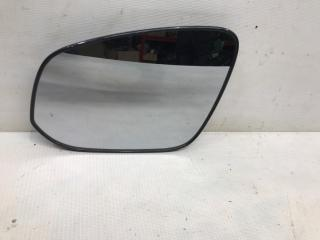 Запчасть зеркальный элемент левый Lexus NX 2014-