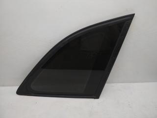 Запчасть стекло кузова заднее правое Audi Q5 2008-2017