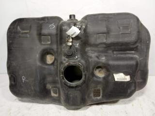 Запчасть бак топливный Honda Civic 2005-2011
