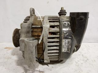 Запчасть генератор Mazda 6 2007-2012