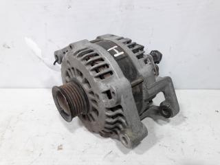 Запчасть генератор Chevrolet Lacetti 2004-2013