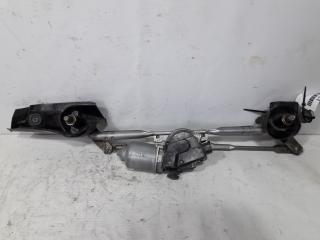 Запчасть трапеция дворников Mazda 6 2007-2012