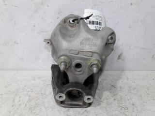 Запчасть подушка двигателя Honda CR-V 3 2007-2012