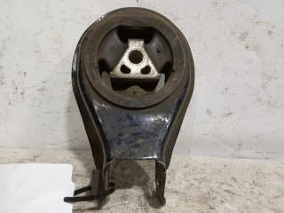 Запчасть подушка кпп Mazda 3 2003-2009