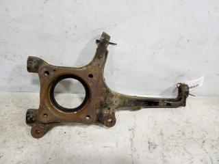 Запчасть кулак поворотный передний левый Mazda 6 2007-2012