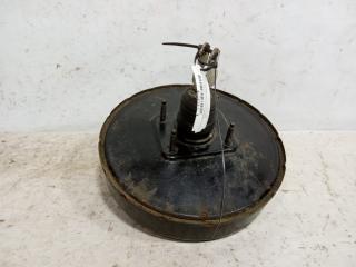 Запчасть усилитель тормозов вакуумный Nissan Almera Classic 2006-2012