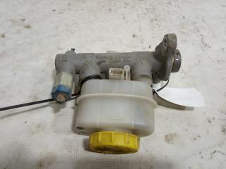Запчасть цилиндр тормозной главный Nissan Almera Classic 2006-2012