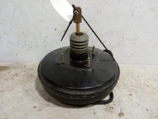 Запчасть усилитель тормозов вакуумный Fiat Albea 2005-2012