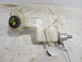 Запчасть цилиндр тормозной главный Mazda 3 2003-2009