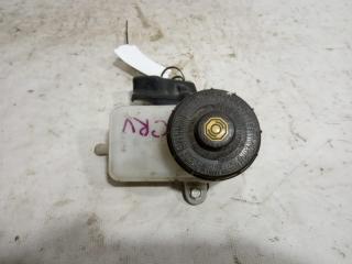 Запчасть бачок тормозной жидкости Honda CR-V 3 2007-2012
