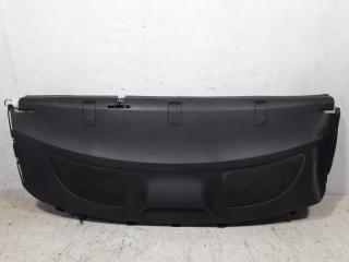 Запчасть полка багажника Toyota Corolla 2006-2013
