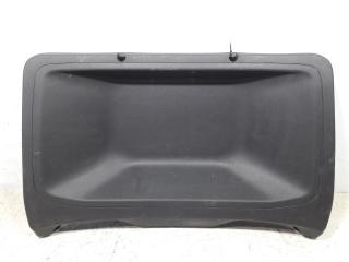 Запчасть обшивка крышки багажника Ford EcoSport 2014-2019