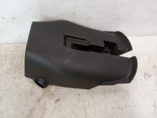 Запчасть кожух рулевой колонки Mazda 6 2007-2012