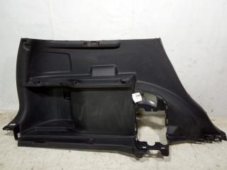 Запчасть обшивка багажника левая Honda CR-V 3 2007-2012